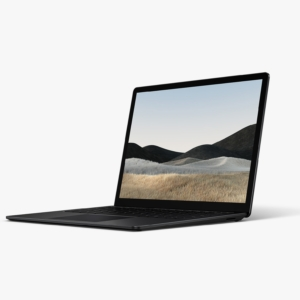 One touch  Laptop X245